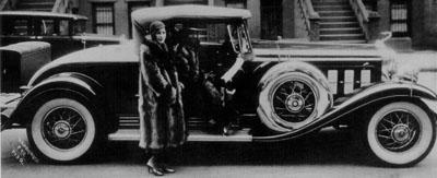 Harlem.jpg (19240 bytes)